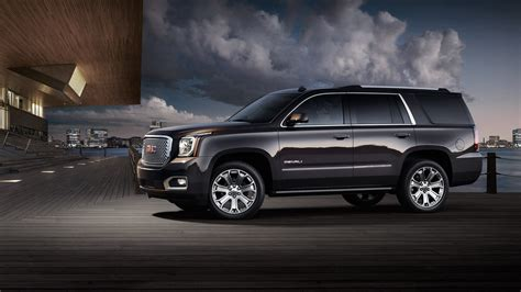 gmc yukon offers new gmc yukon lease offers and best prices near manchester