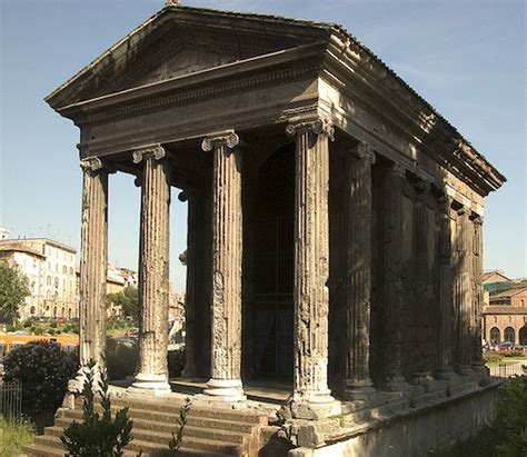 Which Civilization Made Their Buildings Out Of White Granite - an introduction to ancient architecture