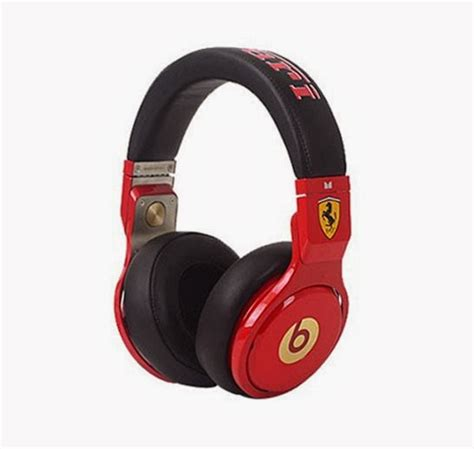 Earphone Beats Termurah kurnia musik semarang beats pro headphones by dr dre limited edition