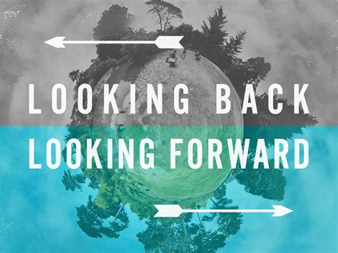 forward checker looking back looking forward by michael stidham dribbble