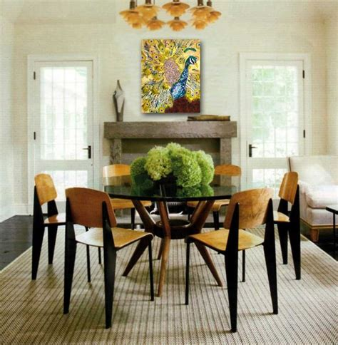 awesome high dining room table ideas rugoingmyway us 98 best images about dining room on pinterest carpets