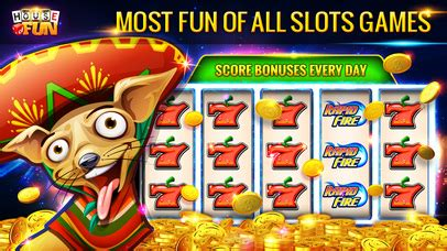 house of fun app slots casino by house of fun app insight download
