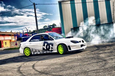 subaru drift car download cars dc wallpaper 1060x703 wallpoper 319576