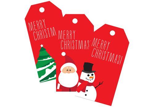 Fun Gifts Ideas fellowes idea centre ideas for home seasonal ideas