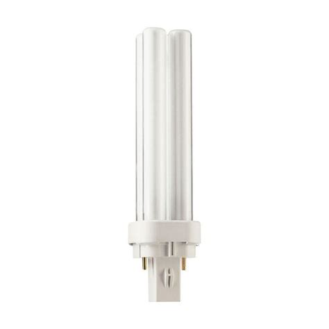 2 pin bathroom light bulb feit electric 150w equivalent daylight 6500k spiral cfl
