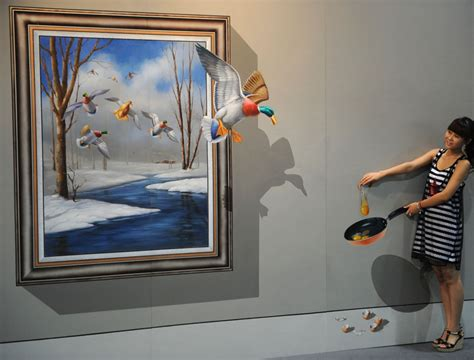 3d paintings 3d interactive paintings 5 5