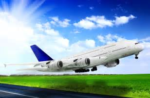 Flight To Get Advantage Of Deals On Airline Tickets