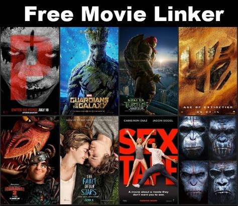 filme stream seiten the good the bad and the ugly 2014 top 10 best sites to watch full free movies online w