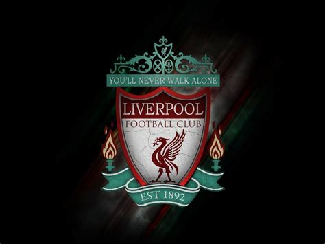 wallpaper iphone 5 liverpool hd liverpool fc wallpapers full hd free download wallpaper