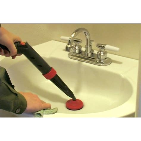 Plumbing Helper by Plumbers Helper Sargent Steam Cleaner