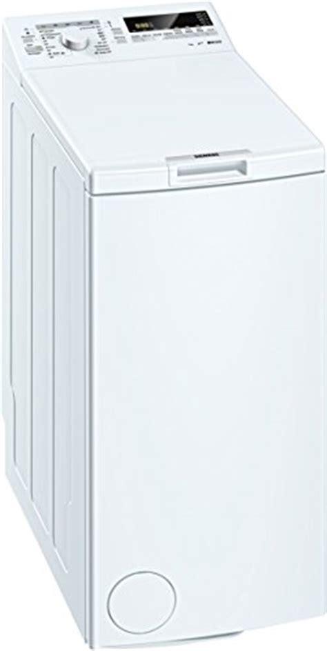 waschmaschine toplader preisvergleich siemens wp12t227 preisvergleich waschmaschine g 252 nstig