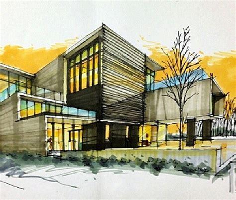 escuela de interiorismo dise 241 o de interiores escuela de arte de motril bocetos