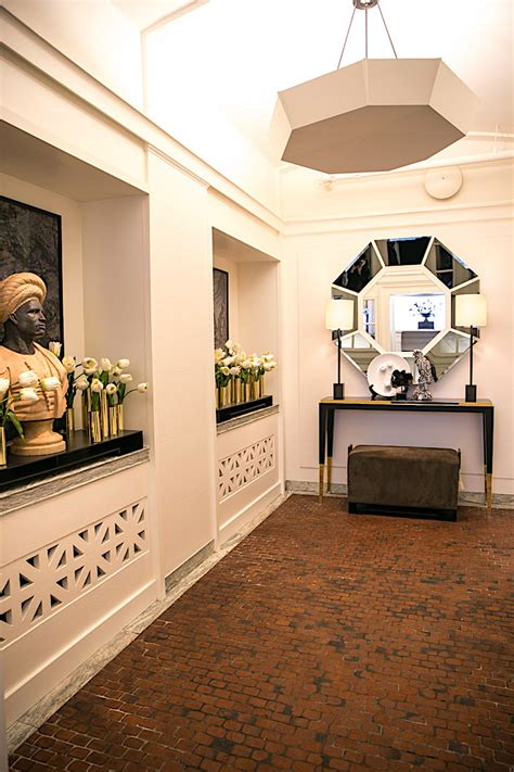 First Look 45th Kips Bay Decorator Show House Quintessence | first look 45th kips bay decorator show house quintessence