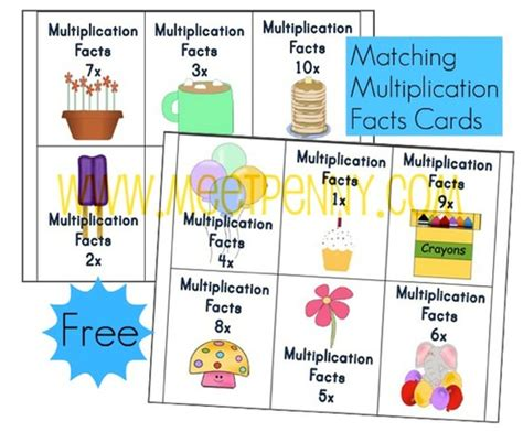 printable math index cards 16 printable flash cards abc numbers math words tip