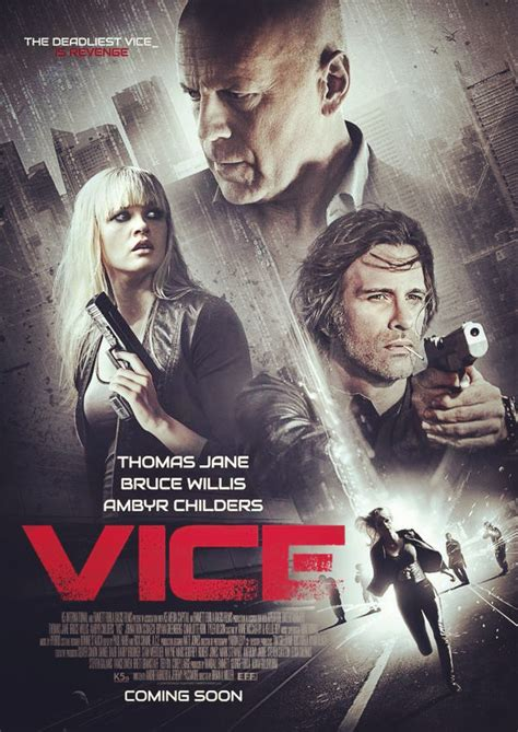 film vice adalah vice 2015 movie film sinopsis thomas jane bruce