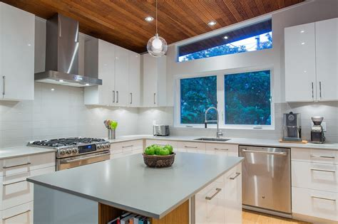 Kitchen Design Vancouver | kitchen design vancouver custom kitchen renovations