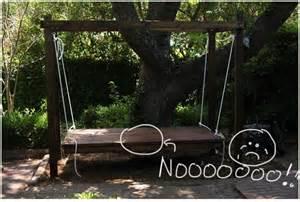 pdf porch swing bed diy plans free