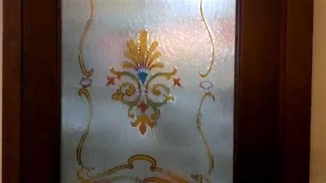 vetri artistici per porte vetrate artistiche per porte vincenzo greco