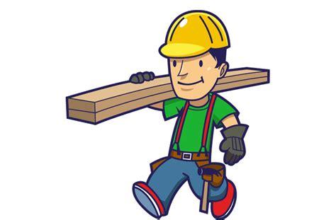 builder clipart builder clipart cliparts galleries