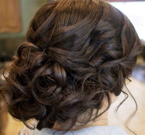 Wedding Hair Up Soft by 25 Best Ideas About Updo On Wedding