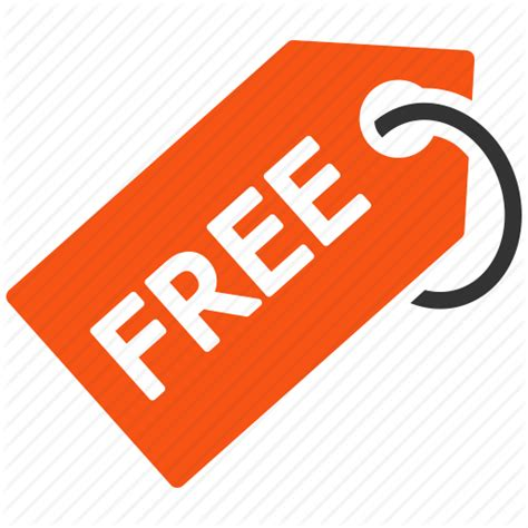 Free Gift Cards No Offers - account badge card code coupon discount free freemium gift label no note