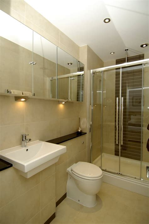 ensuite bathroom ideas small latest ensuite bathroom ideas small interior design online free watch full movie ferdinand