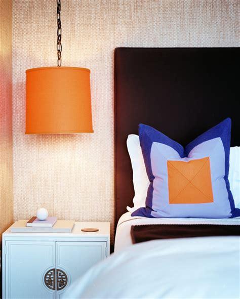 swag bedroom modern bedroom photos 54 of 276 lonny
