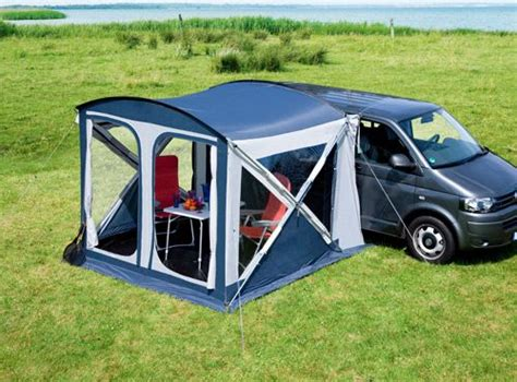awning for van awning for van cer google search add a room tents