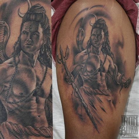 famous tattoo artists designs eric jason d souza best artist in mumbai india