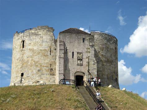 York County Civil Search York Castle