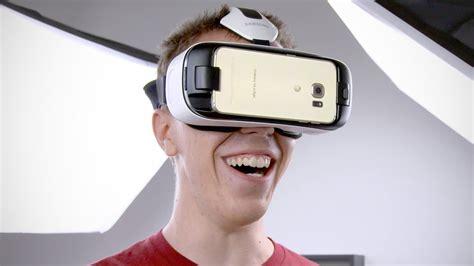 cara mengecek hp android support vr atau tidak segiempat