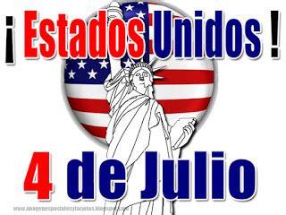 independencia 4 de julio de 2012 embajada de eeuu en la argentina estados unidos 4 de julio dibujos infantiles imagenes