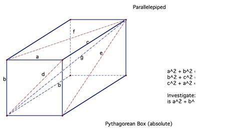 You Can Bisect An Angle Using Paper Folding Constructions - you can bisect an angle using the paper folding technique