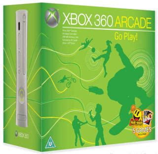 15 Xbox Gift Card Walmart - walmart confirms xbox 360 arcade price drop and offers 50 gift card with game bundles