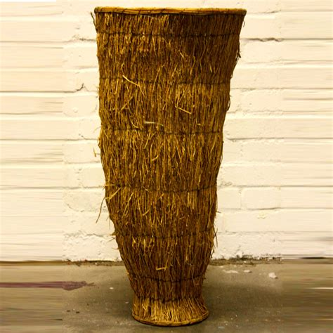 Twig Vase by Twig Vase Ten And A Half Thousand Things