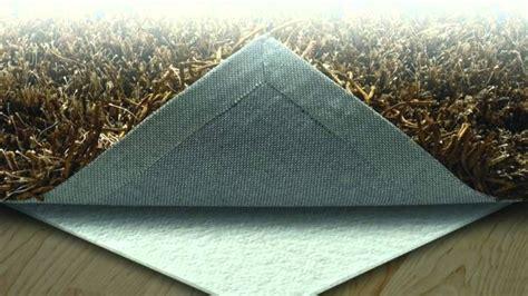 antirutschmatte teppich teppich antirutschmatte haus ideen