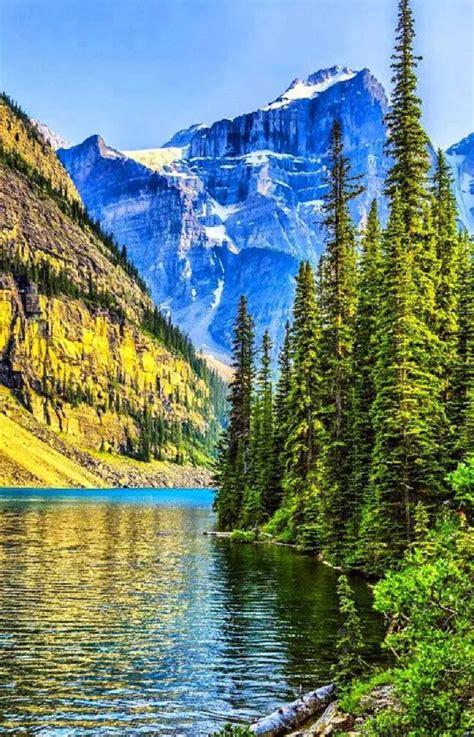 beautiful nature beautiful nature