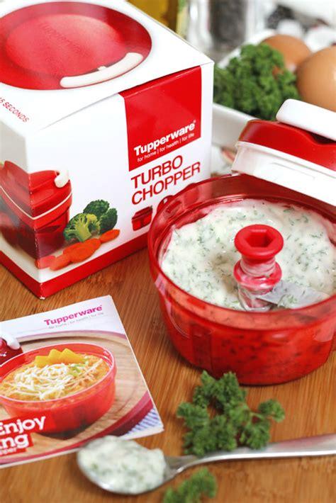 Jual Baby Food Maker Tupperware creative clutters silke widjaksono