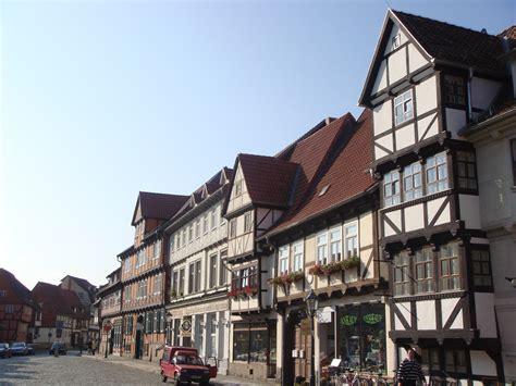 quaint german towns in the harz mountains rajnesh sharma quaint german towns in the harz mountains rajnesh sharma