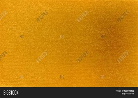 light yellow leather light yellow artificial leather texture stock photo