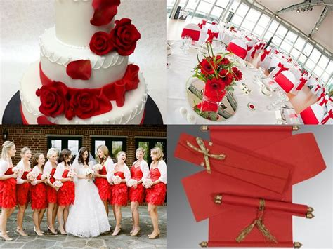 wedding colour themes meaning symbolism and colour meaning how to choose wisely for