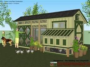 Virtual 3d Home Design Software Download 3d Home Design Software Free Download 3d Home Plans Home