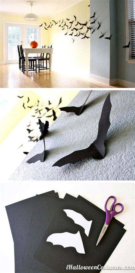 Last Minute Decorations 42 Smart Last Minute Diy Decorations To