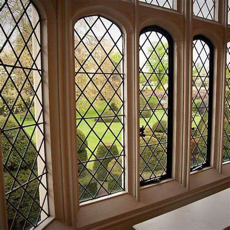Tudor Style Windows | 80 best images about gingerbread architect on pinterest swiss chalet medieval and english tudor