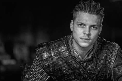 how many wives did ragnar lothbrok have lagertha the shieldmaiden ragnar lothbrok s wife