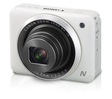 Kamera Canon N2 canon powershot n2 kamera mungil bagi pencinta selfie jeripurba