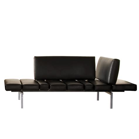 smith bench smith lounge system designed by rodolfo dordoni minotti