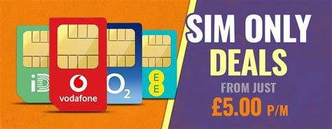 cheap mobile phone deals e2save cheap mobile phone deals sim only refurbished