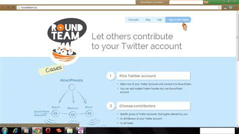 cara membuat twitter auto retweet cara memasang auto retweet pada twitter wawasan goyes