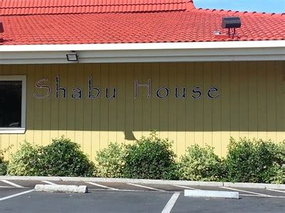 shabu house milpitas shabu house milpitas ca japanese restaurants on waymarking com